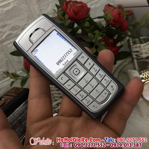 nokia_6230i_dien_thoai_co_chinh_hang_gia_re0012