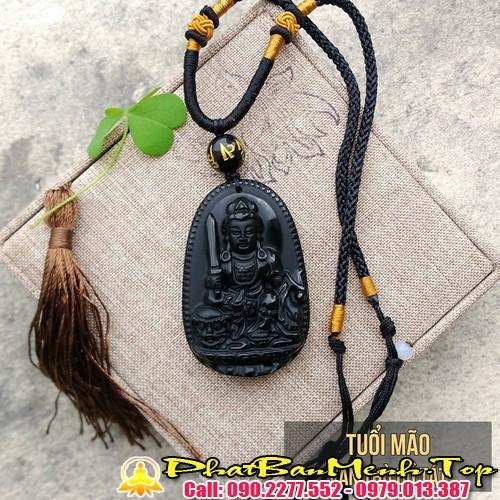 phat_ban_menh_tuoi_mao__phat_van_thu_bo_tat000001