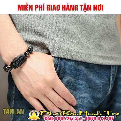 vong_tay_phat_ban_menh_tuoi_mao__phat_van_thu_bo_tat0006